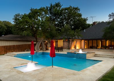 305-Highwoods-FortWorth-Texas-TrueHomesPhotography-Web-4